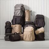 Sagaform - City - plecak termiczny