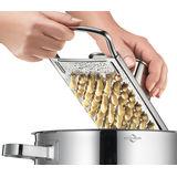 Küchenprofi - Pastacasa - nakładka do lanych klusek