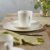 Villeroy & Boch - Voice Basic - spodek do filiżanki do kawy