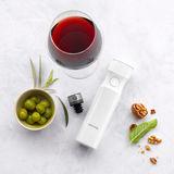 Zwilling - Fresh & Save - próżniowy korek do wina