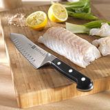 Zwilling - ZWILLING Pro - noże kuchenne