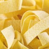 Küchenprofi - wałek do krojenia makaronu