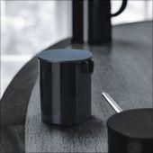 Stelton - Classic - mlecznik - pojemność: 0,25 l