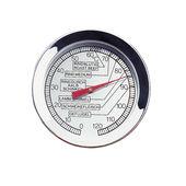Küchenprofi - termometr do pieczeni - średnica: 5 cm