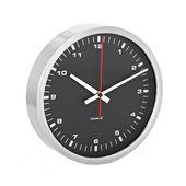 Blomus - Era - zegar ścienny - średnica: 30 cm
