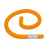 Blomus - Flex - giętka podkładka pod gorące naczynia - długość: 45 cm