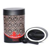 O'lala - Coffee and Tea - pojemnik - pojemność: 0,6 l