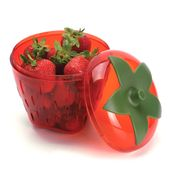 MSC - pojemnik na drobne owoce - pojemność: 0,23 l