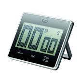Silit - Attimo - minutnik - wymiary: 9 x 7 cm
