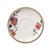 Villeroy & Boch - Artesano Provencal Verdure - spodek do filiżanki do kawy - średnica: 16 cm