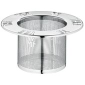 WMF - Gourmet - zaparzacz do kubka - średnica: 10 cm
