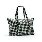 Reisenthel - mini maxi travelbag - torby - wymiary: 65 x 41 x 26 cm