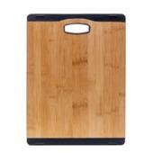 Sagaform - Kitchen - deska do krojenia - wymiary: 40 x 30 cm