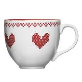 Sagaform - Christmas - kubek do grzanego wina/kawy - pojemność: 0,25 l