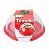 MSC - pojemnik na pomidora - średnica: 11 cm