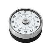 Cilio - Pure - minutnik - średnica: 8 cm