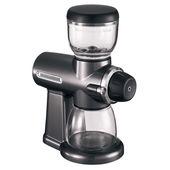 KitchenAid - Artisan - elektryczne młynki do kawy