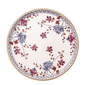Villeroy & Boch - Artesano Provencal Lavender - talerz na pizzę - średnica: 32 cm