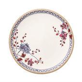Villeroy & Boch - Artesano Provencal Lavender - talerz płaski - średnica: 27 cm
