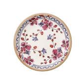 Villeroy & Boch - Artesano Provencal Lavender - talerz B&B - średnica: 16 cm