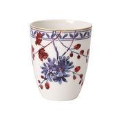 Villeroy & Boch - Artesano Provencal Lavender - kubek - pojemność: 0,38 l