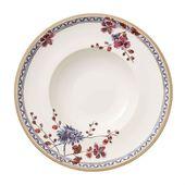 Villeroy & Boch - Artesano Provencal Lavender - talerz do makaronu - średnica: 30 cm
