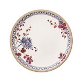 Villeroy & Boch - Artesano Provencal Lavender - talerz sałatkowy - średnica: 22 cm