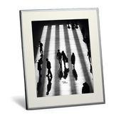 Philippi - Shadow - ramka na zdjęcie - wymiary: 13 x 18 cm