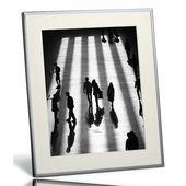 Philippi - Shadow - ramka na zdjęcie - wymiary: 20 x 25 cm