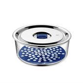 WMF - Top Serve - pojemnik kuchenny - średnica: 18 cm