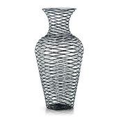 Philippi - Lilo XL - wazon - wysokość: 50 cm