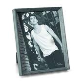 Philippi - Friends - ramka na zdjęcia - wymiary: 20 x 25 cm