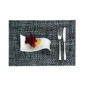 Kela - Plato - podkładka na stół - wymiary: 45 x 30 cm
