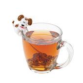 MSC - zaparzacz do herbaty