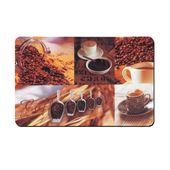 Kela - Coffee - podkładka na stół - 43,5 x 28,5 cm