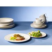 Villeroy & Boch - For Me - zestaw obiadowy - dla 4 osób