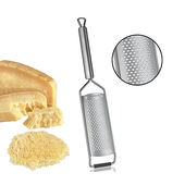 Küchenprofi - Parma - tarka do sera - długość: 32,2 cm