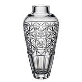 Villeroy & Boch - Lumière Pure - wazon - wysokość: 45 cm