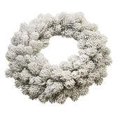 Villeroy & Boch - Classic Christmas 2016 - dekoracyjny wieniec - średnica: 40 cm