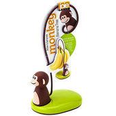 MSC - Monkey - stojak na banany - wysokość: 30 cm