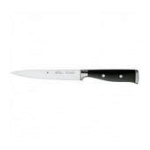 WMF - Grand Class - noże kuchenne