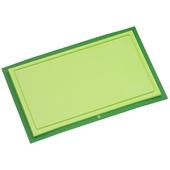 WMF - Touch - deski do krojenia - wymiary: 32 x 20 cm