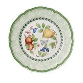 Villeroy & Boch - French Garden Antibes - talerz sałatkowy - średnica: 21 cm