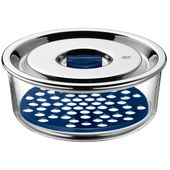 WMF - Top Serve - okrągłe pojemniki kuchenne