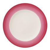 Villeroy & Boch - Colourful Life Berry Fantasy - talerz płaski - średnica: 27 cm