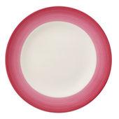 Villeroy & Boch - Colourful Life Berry Fantasy - talerz sałatkowy - średnica: 21,5 cm