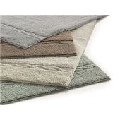 Kela - Landora - dywaniki łazienkowe
