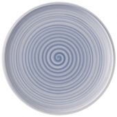 Villeroy & Boch - Artesano Nature Bleu - talerz - średnica: 27 cm