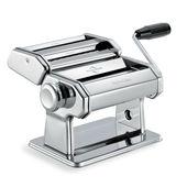 Küchenprofi - Pasta Casa 150 - maszynka do makaronu