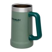 Stanley - Adventure - kufle termiczne - pojemność: 0,7 l